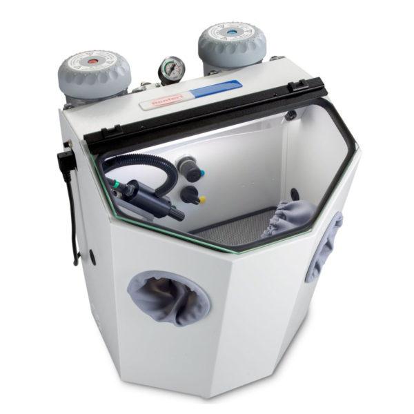7. Зуботехническое оборудование